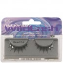 Ardell Beautiful Lashes