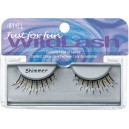 Ardell Runway Shimmer Lashes