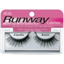 Ardell Runway Claudia Black Lashes