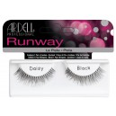 Ardell Runway Daisy Black Lashes