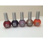 Unique Polishes Promo Pack NO. 1