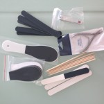 Mani Pedi Tools Kit