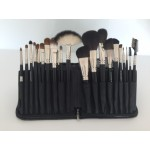 21pc Professional Grade Brush Set
