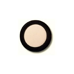 Eye Shadow Primer/Base (MUESP)