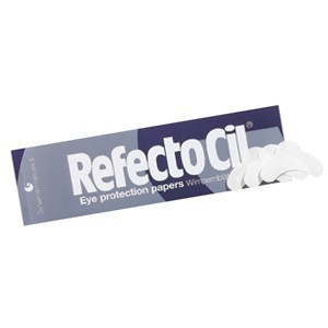 Refectocil Eye Lash Tint Papers (EREP)
