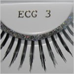 Eyelashes & Eyelash Accessories
