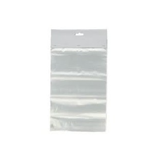 Paraffin Plastic Liners (pk/100)
