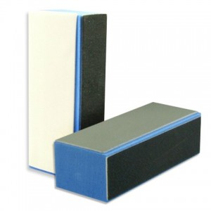 Blue Block Buffer (FBB)