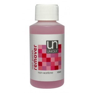 Nail Polish Remover 125ml (PR125)