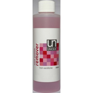 Nail Polish Remover 250ml (PR250)
