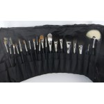 21pc Professional Brush Set incl Foundation Brush