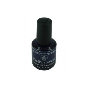 IMN Pro-Tech Nail Strengthener 15ml NPPT