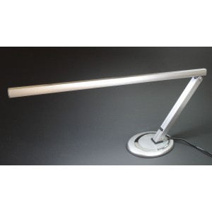 Desk Lamp Slimline (ADL)