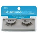 Ardell InvisiBand BABIES Lashes Black